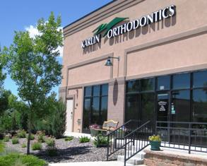 highlands ranch office location